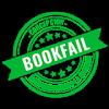 Bookfail – Democratizando la Lectura